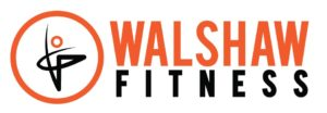 Walshaw Fitness
